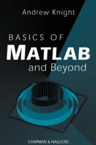 Basics of Matlab (205 pages)