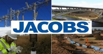 Jacobs engineering recrute Cost Controller et Project Control Manager