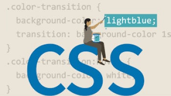 Club Etudiants - CSS : Cascading Style Sheets
