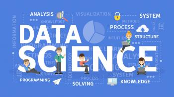 Stage PFE : Data Science